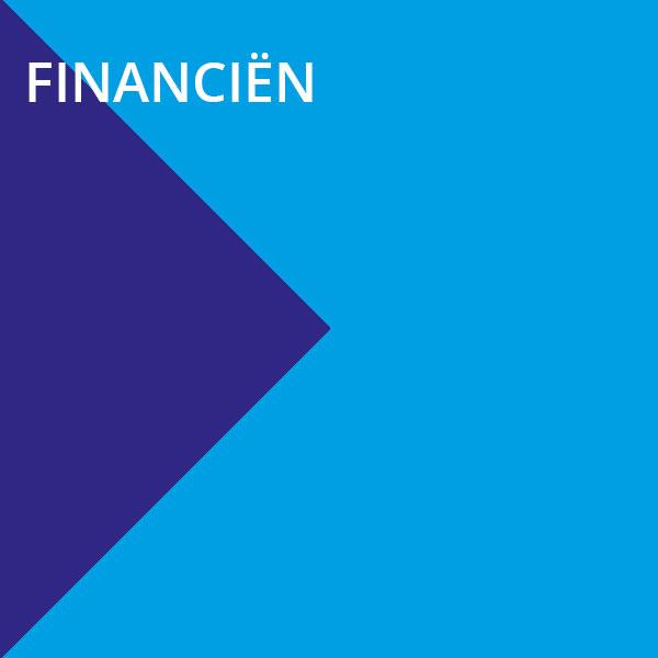 SEN-financien